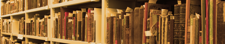 Polit Bibliothek